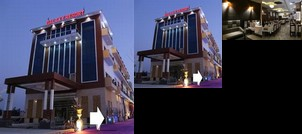 The Galaxy Resort Bahadurgarh