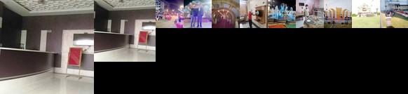 Hotel Meghmount