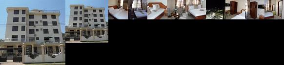 Royal Residence Hotel Mwanza