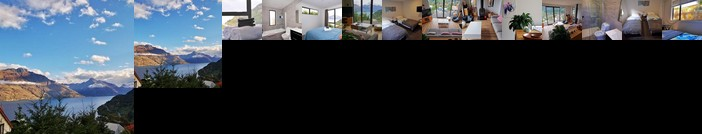 Sunset Holiday House shared 3 bedrooms Villa