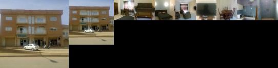 Residence le Palmier Ndjamena