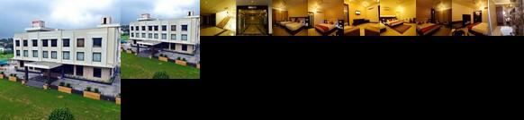 Love Kush Hotel Kishangarh