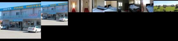 Ruya Motel