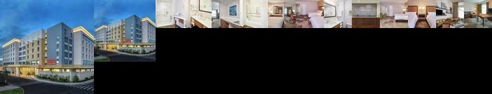 Hampton Inn & Suites Oahu Kapolei