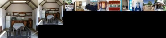 Komma Nader Lodge Retreat & Estate