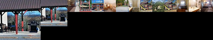 Timber Pointe Resort