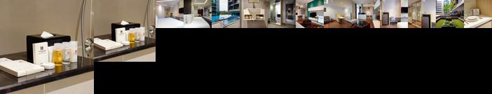The Klagan @ Riverson Hotel