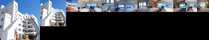 七星潭渡假飯店