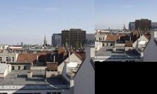Praterstern Apartments