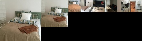 Utulny Apartment Dacickeho
