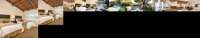 Country Inn Motel Palo Alto