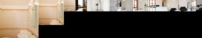 Appartamento Il Ponticello