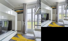 123home - The Premium Studio