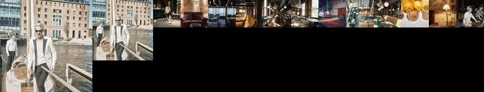 Steam Hotel