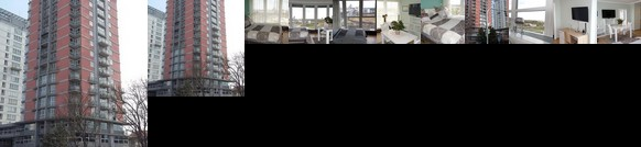 Penthouses Vinice