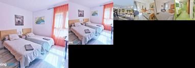 Neptuno Apartment Sun beach and relax in Huelin
