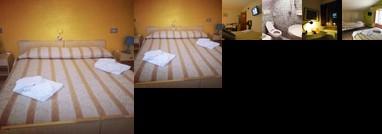 San Piero in Bagno Hotels: 19 Cheap San Piero in Bagno Hotel Deals ...