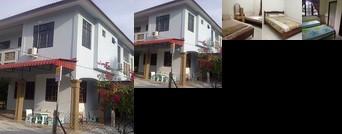 Homestay - D embun homestay Pengkalan Chepa