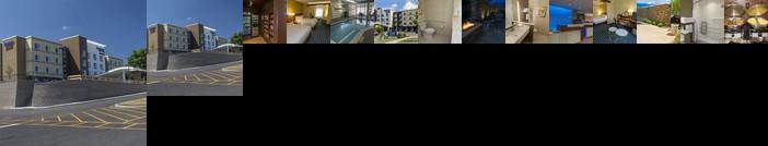 Fairfield Inn & Suites by Marriott Geneva Finger Lakes