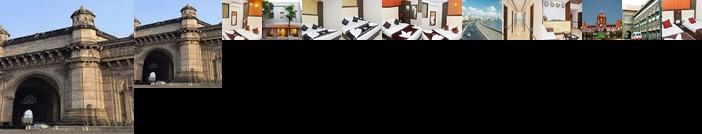 Hotel A K International