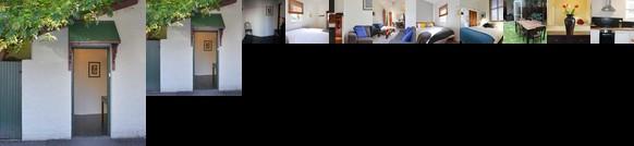 Hotels Near Melbourne Cricket Ground, Melbourne - Amazing