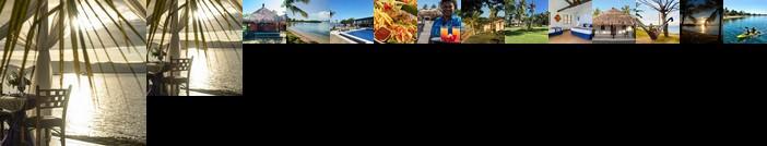 Belo Vula Resort