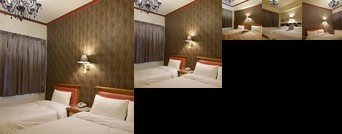 凱鑫商務旅店