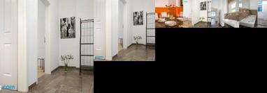 RiSo Apartment 2