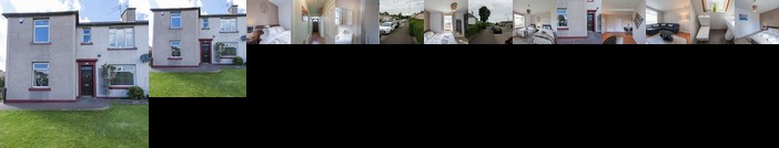 Montgomery Apartments - Stevensons