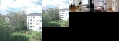 Oberneuland Hotels: 17 Cheap Oberneuland Hotel Deals, Bremen