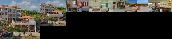 DG residence