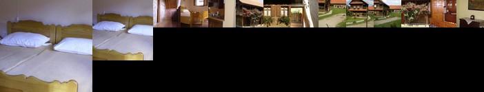 Apartments Iza Na Trem