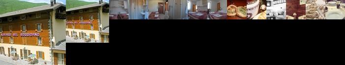 Fiumalbo Hotels: 23 Cheap Fiumalbo Hotel Deals, Italy