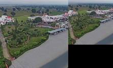 Hotel Highwayking Shahpura