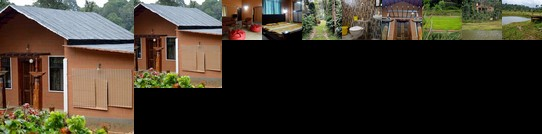 Top 10 Best Value Hotels in Nagarhole – HotelsCombined com