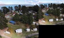 Rainbow Pines Tourist Caravan Park