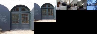 Bed En Brood De Veenhoeve.Nieuwveen Hotels Nederland Geweldige Aanbiedingen Voor 19 Hotels
