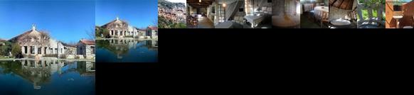 Caretta Villa