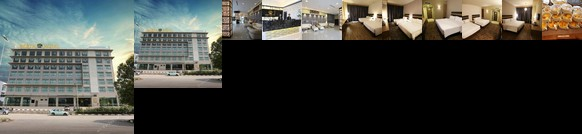 Perth Hotel