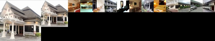 Serayu Hotel Timika
