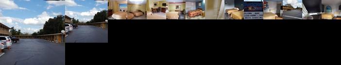Budget Motel Orlando