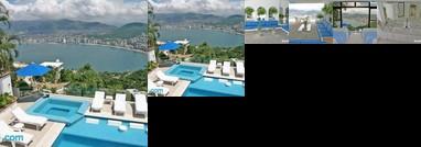 Acapulco Villa Brisas 26
