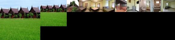 Ruean Thai Home Resort