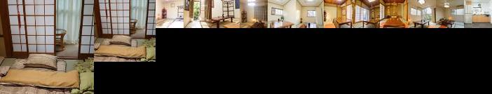 Guesthouse Kyoto Kaikonoyashiro