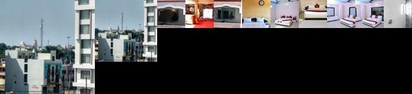 Hotel Surbhi Veraval