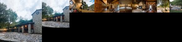 Hotel e b b a marradi italia 19 offerte disponibili for Offerte b b milano