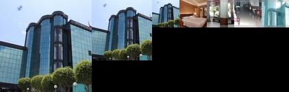 Dalamwala Hotel