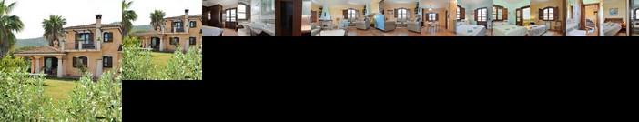 ジラソーレホテル, イタリア - 2...