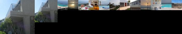Amadores Hotels 21 Cheap Amadores Hotel Deals Spain