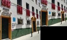 San Julian Hotels 92 Cheap San Julian Hotel Deals Seville